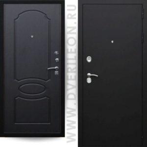 Входная дверь Импера 103 на заказ в СПб Дверилеон