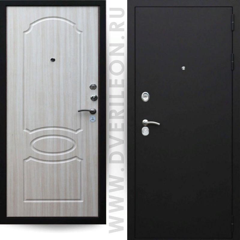 Входная дверь Импера 105 на заказ в СПб Дверилеон