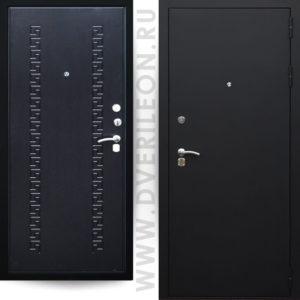 Входная дверь Премьера 300 венге на заказ в СПб Дверилеон
