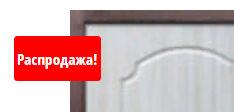 распродажа входных дверей на заказ в СПб Дверилеон