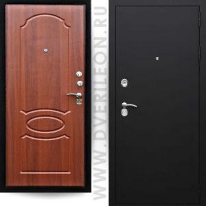 Входная дверь Импера 200 металлическая ан заказ Дверилеон