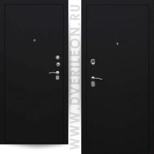 Входная дверь Импера 301 на заказ в СПб Дверилеон