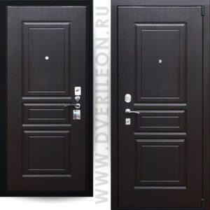 Входная дверь Импера 400 Дверилеон на заказ