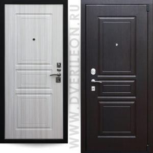 Входная дверь Импера 401 на заказ Дверилеон со скидкой