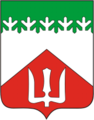 94px-Coat_of_Arms_of_Volkhov_rayon_Leningrad_oblast.png