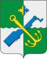 96px-Coat_of_Arms_of_Podporozhsky_rayon_Leningrad_oblast-1.png
