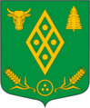 99px-Coat_of_Arms_of_Volosovo_rayon_Leningrad_oblast.png