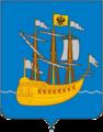 Coat_of_Arms_of_Lodeinoe_Pole_Leningrad_oblast.png
