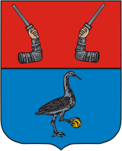 Coat_of_Arms_of_Priozersk_Leningrad_oblast_1788.png