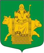 Coat_of_Arms_of_Volosovo_Leningrad_oblast.png