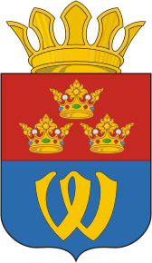 Coat_of_Arms_of_Vyborg_rayon_Leningrad_oblast.png